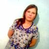 Вера, 41, г.Новосибирск