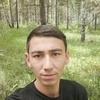 bakhrom, 23, г.Челябинск