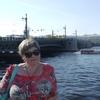 Марина Викторовна Анд, 53, г.Саратов