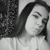 Нина, 18, г.Нижний Новгород