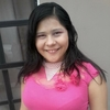 Alvarado, 19, г.Матаморос
