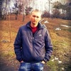 Вадім, 26, г.Лановцы