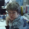 Людмила, 48, г.Минусинск