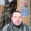 виталик, 40, г.Межевая