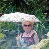 Наталья, 60, г.Уссурийск
