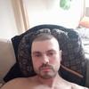 Roman, 30, г.Щецин
