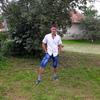 Олексій, 30, г.Рогатин