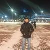 шер, 28, г.Астана