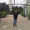 Jose, 30, г.Джакарта