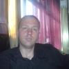 дмитрий, 24, г.Шымкент (Чимкент)