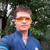 Дима, 29, г.Зеленокумск