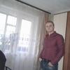 Андрей, 31, г.Белгород