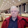 Alex, 51, г.Раменское