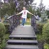 Анюта, 36, г.Абакан