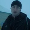 Дмитрий, 38, г.Крупки