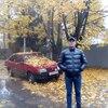 Андрей, 40, Макіївка