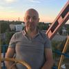 АЛЕКСЕЙ, 42, г.Вологда