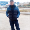 Вадим, 44, г.Асбест
