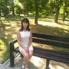Елена, 32, г.Таганрог