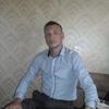 АЛЕКСЕЙ, 35, г.Актау (Шевченко)