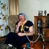 Евгений, 46, г.Северская