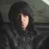 Анатолій Косар, 21, г.Хмельницкий