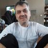 николай, 48, г.Спасск-Дальний
