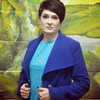 Оксана, 42, г.Белореченск