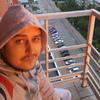 Иван, 30, г.Иркутск