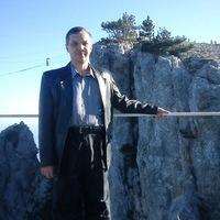 Сергей, 50 лет, Козерог, Антрацит