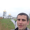 bogdan, 26, г.Борисполь
