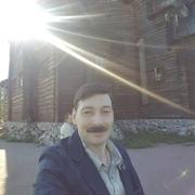 Леонид, 38 лет, Телец