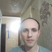 Elvin 37 Гудермес