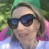 Людмила, 30, г.Киев