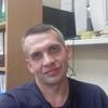 Алексей, 37, Харків