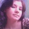 Алёна, 26, г.Хабаровск