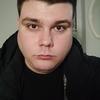 Евгений, 25, г.Евпатория
