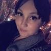 Виктория, 26, г.Самара