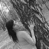 Natalya, 27, Aznakayevo