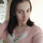 Ольга 19 Сватово