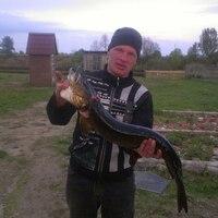 алексей, 38 лет, Рыбы, Санкт-Петербург