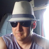 Andrei, 41, г.Полоцк