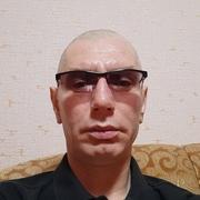 Руслан 40 Нефтекамск