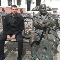 олег, 42 года, Скорпион, Томск