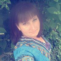 Катерина, 33 года, Телец, Новопавловск