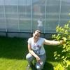 ЛІЛІЯ, 35, г.Ивано-Франковск