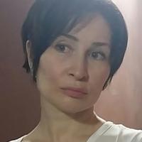 Марта, 39 лет, Рыбы, Москва