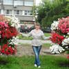 Людмила, 52, г.Омск