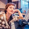Людмила, 53, г.Вольск