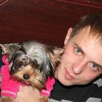 Ветал, 32 года, Весы, Харьков